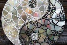 Mosaik CD