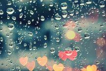 Monsoon Raga