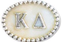 Kappa Delta / All things Kappa Delta