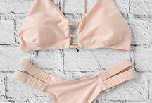 Bikini / Lingerie