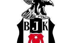 BEŞİKTAŞ / Beşiktaşliyiz ulan