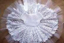Ballagó ruha