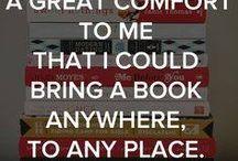 Books!*