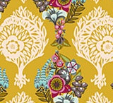 pattern / by Sharon [share-RUN] Taylor of Pickwick House