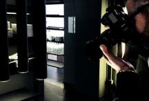 Fuorisalone / Reportage dell'edizione 2013