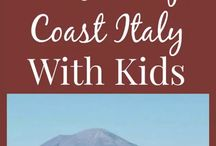 Europe With Kids / Tips and ideas on traveling to Europe with kids, with destinations, hotels, attractions, and more. Includes Paris, London, Italy, Portugal, Greece, and other European destinations. Take that European vacation you've always dreamed of.