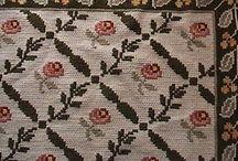 tapeçaria
