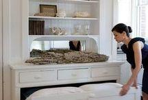 2V. Kristoffersvej sov i stuen