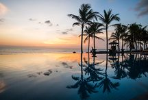 Bali / Bali Honeymoons & Travel