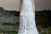 A/w14 / fairytale and folklore trends
