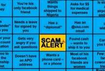 Scammers_delights