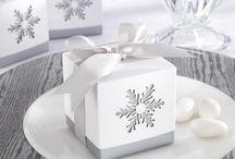 Christmas / Christmas gifts, decor, favors