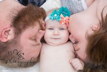 KS Photography Families