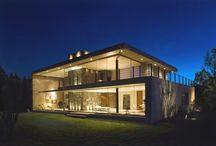 Fabulous design at GP House,