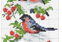 Ptaszyny