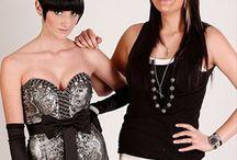 Pasquale Hairdressing Academy / www.pasquale.co.za/academy 011 391 6421 | pasquale@mweb.co.za