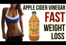lose weight flat stomach