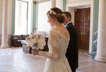 Wedding : L & A / Charlene Morton Photography www.charlenemorton.co.uk