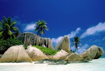 I Wanna Go There...