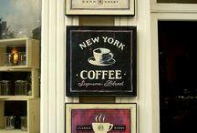 Кафе Рочестер
