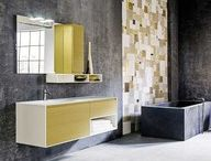 Emejing Discount Della Mattonella Pictures - Amazing Design Ideas ...