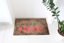 Kundenrezensionen - Teppiche & Fußmatten / Unsere Kunden und Kundinnen haben getestet | Fußmatten im Test | Teppiche im Test | Testbericht - Fußmatten, Teppiche | Produkt Test Blog Teppich Fußmatte