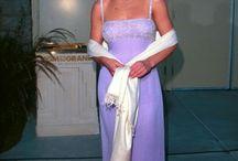 1999. Billboard Awards