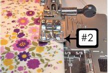 Tips costura