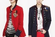 Idols/Others / Pics of other korean idols.