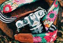 Fotografía: Lo quiero