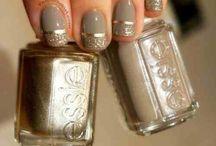 zaras nails