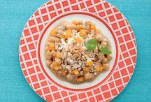 Mettiamoci la zucca! / In crema, per condire l'insalata o la pasta, come farcia o semplicemente al forno: scopriamo tanti modi per arricchire i piatti con il sapore unico della zucca