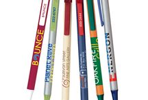 Promotional BIC Products / Our range of Bic promotional products including Bic pens, pencils, pads and more with your logo are perfect gift for your brand promotion. Browse all of the Bic promotional items you're looking for here at promodirect.com.