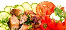 Fogyókúra hasznos tanácsok / Fogyókúrás étrend, tippek, ötletek, hogy sikeres legyen a diétád!