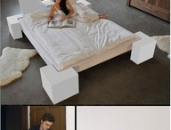 just awesome furniture