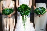 Weddings / by Brooke Cahill