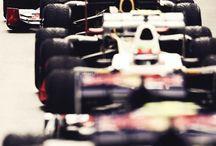 formula 1, cars