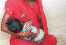 Breastfeeding/OB Related