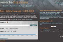 Data science: Digital Humanities