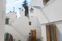 Personal Puglia PROPERTIES FOR SALE / Handpicked apartments and villas for sale in Puglia and links to Property articles