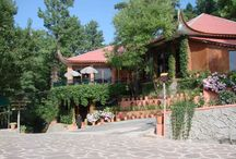 Hotels in Murree / Get hotels on discounts in murree. Book through iMusafir.pk