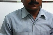 Ayurvedic Medicine for Kidney Failure in Delhi - II How to Stop Kidney Dialysis II