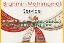 """ELITE CLASS BRAHMIN""""S BRAHMIN""""S 09815479922 MATRIMONY SERVICES INDIA & ABROAD /    91-09815479922 With the Firm and Prosperous hands of GOD, Marriages are made in Heaven; still there are Some efforts and formalities that we have to Perform on Land at our own level call now 91-09815479922  WORLDWIDE MATCH MAKER 91-09815479922 = WORLDWIDE MATCH MAKER 91-09815479922   MARRIAGES ARE MADE IN HEAVEN BUT SEOLMNISE BY US. ANY CASTE ANY WHERE IN INDIA ANY RELIGION FOR BRIDE AND GROOM CONTACT NOW 09815479922   WEBSITE -http://worldwidematchmaker09815479922.webs.com"""