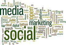 Digital Marketing: The Advantages