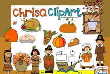 Clip Art elementary school / clip art, teacher resources, primary learners, art, Christine Quimby Art