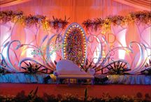 Wedding Stories / Gtcevents is one of the best wedding event management company in Delhi NCR. We offer all kind of wedding event management services.