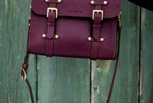 XIII   The Handbag Covet