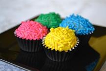 casa dos docinhos e cake pops / Docinhos para suas festas de aniversário