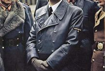 nazi<3,skinhead