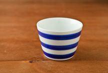 ceramic / by oom chadanis